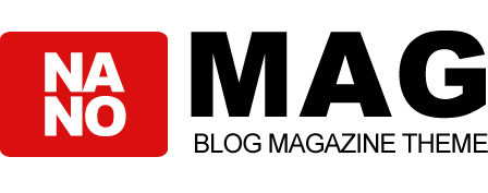 – Sandzacki informativni portal