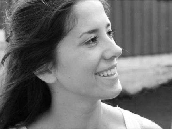 Hannah Sumeja Atić (Foto: Facebook)