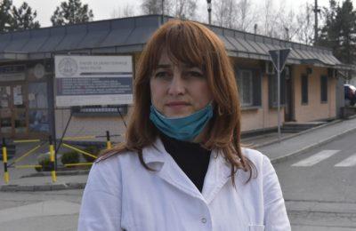 Maida Iković