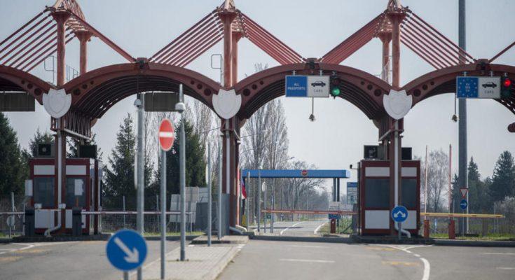 foto: EPA-EFE/Tamas Soki, Ilustracija