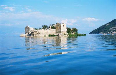 Crna Gora Foto: Profimedia