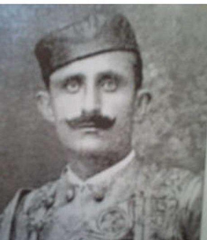 2.-Crnogorski-poručnik-Boško-Bošković-počinio-je-1912.-grozne-zločine-u-pešterskim-i-bihorskim-selima-Sandžaka
