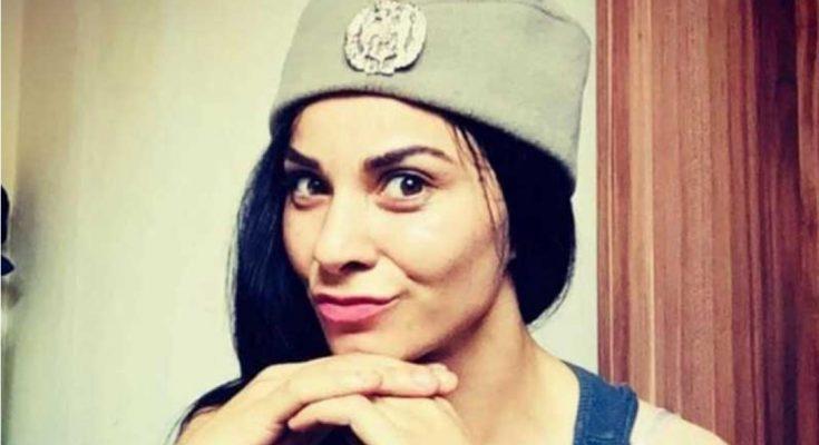 Uhapšena djevojka koja je uputila zastrašujuće prijetnje Albancima i  Crnogorcima | - Sandžak Danas