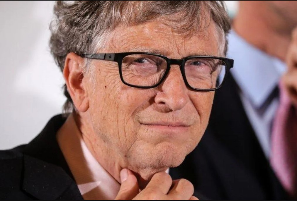 Bill Gates: Bilo bi još gore da na vakcine nisam potrošio dvije milijarde dolara