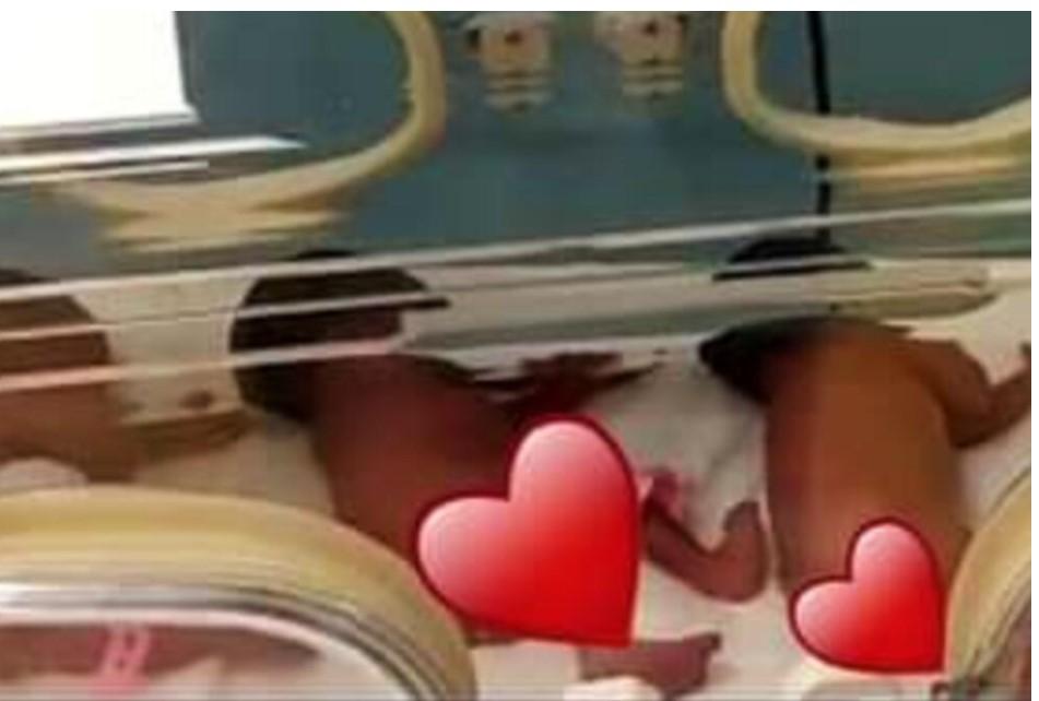 (VIDEO) Muslimanka Halima na svijet donijela 9 beba / Ljekari nisu mogli da dođu sebi od ŠOKA