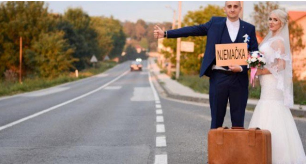 """Kako žive NAŠI ljudi u Njemačkoj: """"Radim za 2.000 eura, a stan od 50 kvadrata plaćam…"""